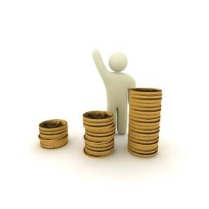 Формирование фонда оплаты труда
