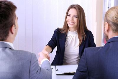 Как найти хорошего сотрудника с помощью тестирования