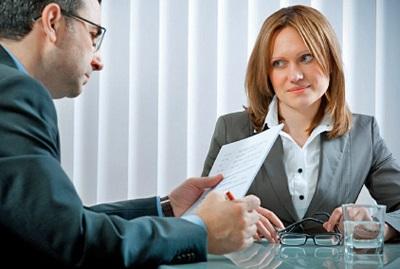 Как получить исчерпывающий ответ от работодателя