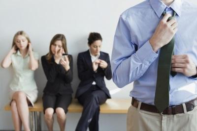 Как раскрыть навыки и умения кандидата на должность
