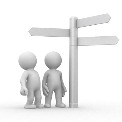 Когда требуется реорганизация путем выделения