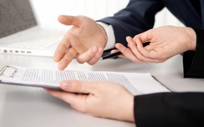 Особенности договора с агентством