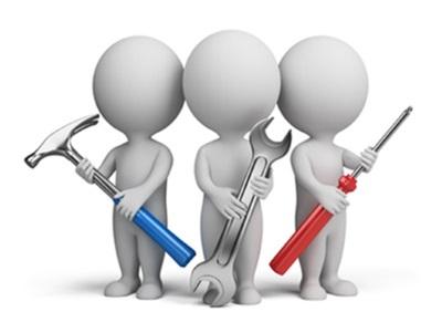 Договор на оказание услуг садовника между физ лицами