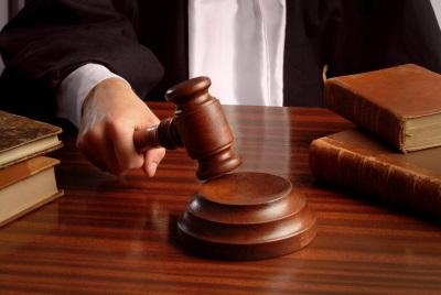 Оспаривание увольнения в суде