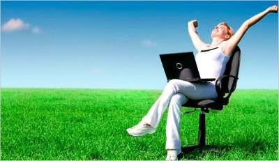 Ответственность за отказ в предоставлении технического перерыва