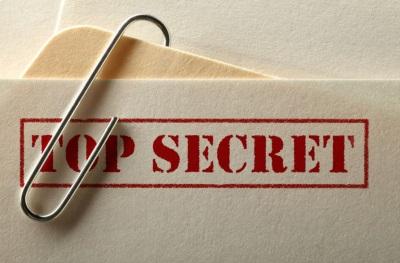 Понятие коммерческой тайны предприятия