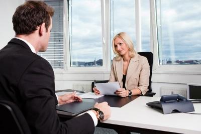 Причины отказа в трудоустройстве
