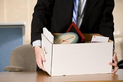 Причины прекращения трудовых отношений