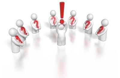 Процедура присоединения предприятия