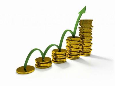 Рассчитать фонд оплаты труда с помощью приростного норматива