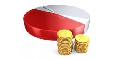 Регистрация изменений уставного капитала