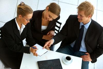 Состав контракта о предоставлении услуг агентством