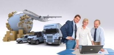 Составление соглашения об услугах перевозок