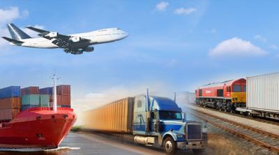 Сроки по договору услуг транспорта