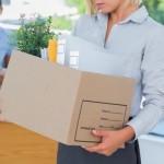 Увольнение в связи с несоответствием должности