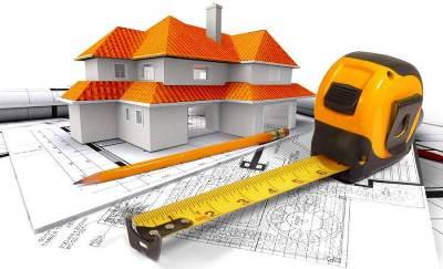 Особенности договора по ремонту квартиры