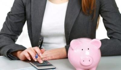 Образец расчетов для удержаний из заработной платы