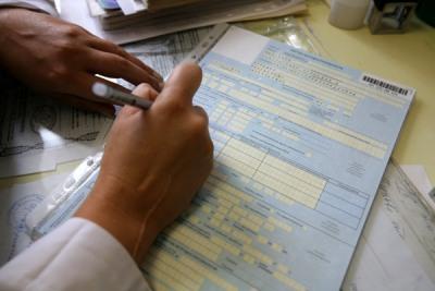 Нюансы работы кадровиков при болезни сотрудника в отпуске