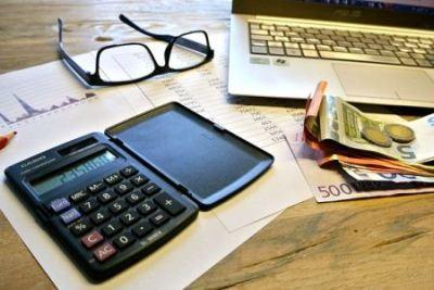 Заявление для займа работником у организации под льготный процент