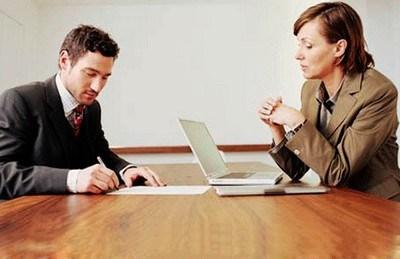 Как правильно оформить отсутствие сотрудника на рабочем месте?