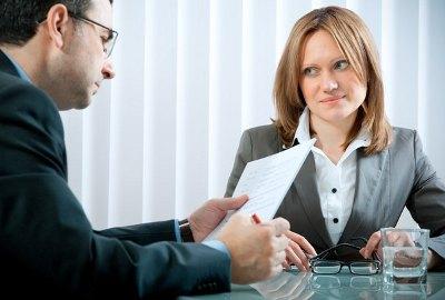 договор безвозмездного оказания услуг между юридическими лицами образец - фото 8