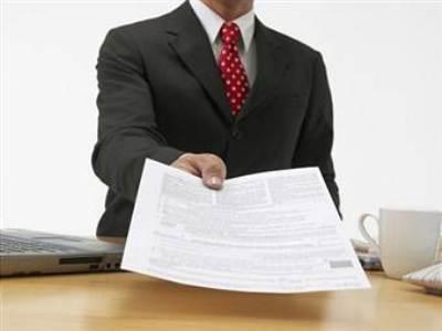 Предмет договора на выполнение ремонтных работ