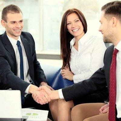 образец договор о предоставлении маркетинговых услуг - фото 10