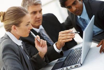 Договор на оказание бухгалтерских консультационных услуг образец
