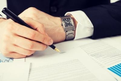 Обязанности сторон указанные в договоре на оказание услуг по ремонту