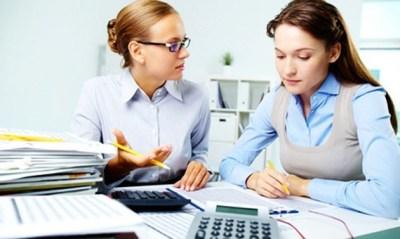 Оплата консультационных услуг