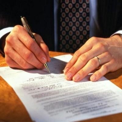 Договор на оказание услуг по ремонту оборудования образец