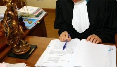 Необходимые документы для дисциплинарного взыскания