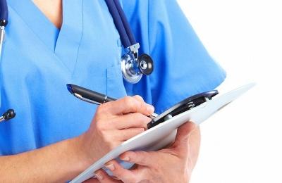 Случаи в которых медицинское обследование не обязательно