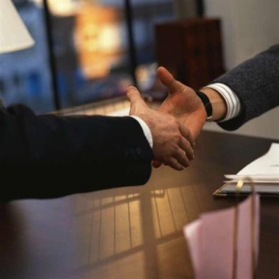 трудовой договор с коммерческим директором ооо образец по совместительству