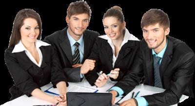Договор оказания консультационных услуг по бухгалтерскому учету