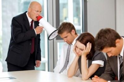 Какие проступки дисциплинарного характера наиболее распространены?