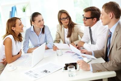 Необходимые документы для регистрации нового ООО
