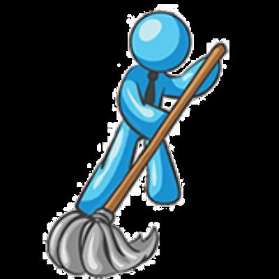 образец договор об оказании услуг по уборке помещения