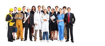 Работодатель направляет на медкомиссию