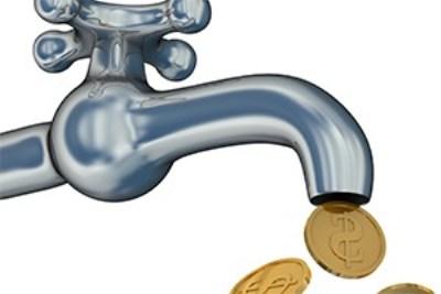 Водный налог: сущность, объект и субъект налогообложения