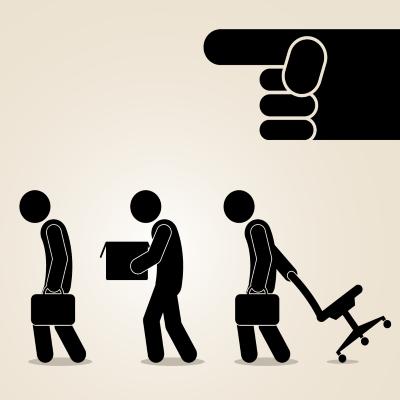 Виды дисциплинарных взысканий за трудовые