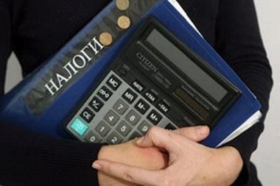 Какие налоги подлежат удержанию с заработной платы?