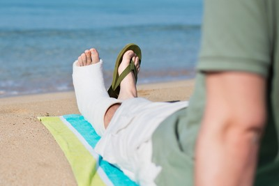 Продление отпуска из-за болезни