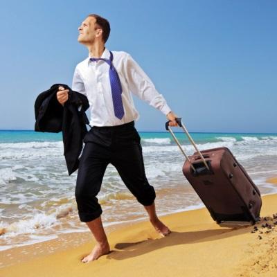 Перенос отпуска по желанию сотрудника