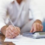 Заявление о смене ОКВЭД в налоговую