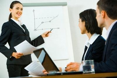 Какие бывают интересы у сотрудников?