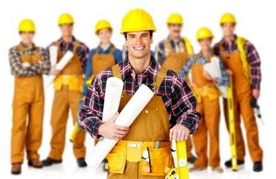 Каждый вправе участвовать в охране труда