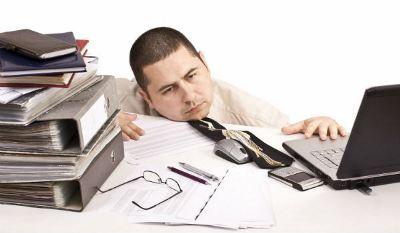 Через сколько положены каникулы новому сотруднику?