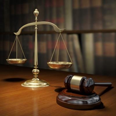 Материальная ответственность руководителя перед законом
