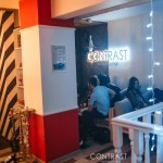 Кальянный клуб Contrast и варианты его франшизы